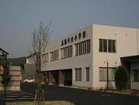 益城中央小学校